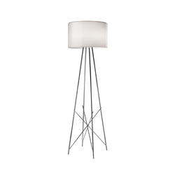 Ray F1 Vetro | General lighting | Flos