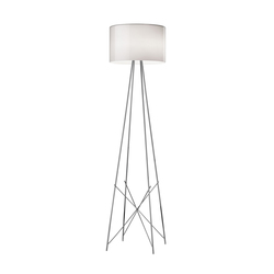 Ray F2 Vetro | General lighting | Flos