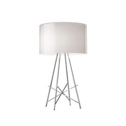 Ray T Vetro | General lighting | Flos