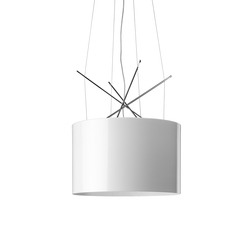 Ray S | General lighting | Flos