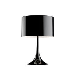 Spunlight T1 | General lighting | Flos