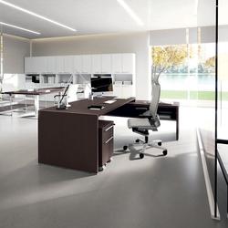 DV904 | Individual desks | DVO