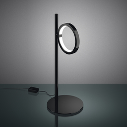 Ipparco Table Lamp | General lighting | Artemide