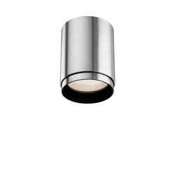 Tubular Bells 1 Ceiling | General lighting | Flos