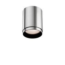 Tubular Bells 1 Ceiling | Éclairage général | Flos