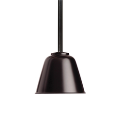 Tuby Bell | Illuminazione generale | Eleanor Home