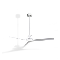 Air ST fan | Ceiling fans | Boffi