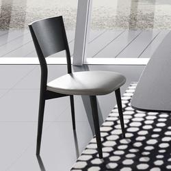 Gaudi | Chairs | Misura Emme