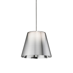 KTribe S1 | Suspended lights | Flos