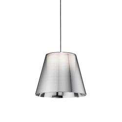 KTribe S1 | Illuminazione generale | Flos