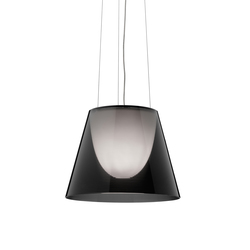 KTribe S2 | Suspended lights | Flos