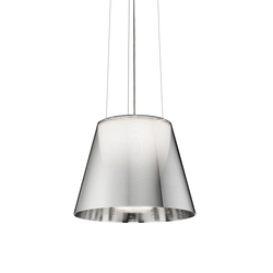 KTribe S2 | General lighting | Flos