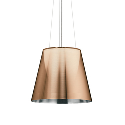 KTribe S3 | General lighting | Flos