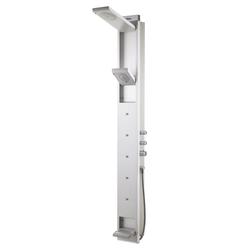 Hansgrohe Pharo Shower Panel SkyLine | Colonne doccia | Hansgrohe
