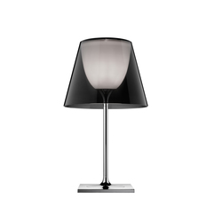KTribe T2 | General lighting | Flos