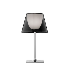 KTribe T1 | General lighting | Flos