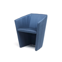 Fold | Lounge chairs | Living Divani