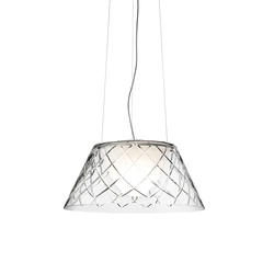 Romeo Louis II S2 | General lighting | Flos
