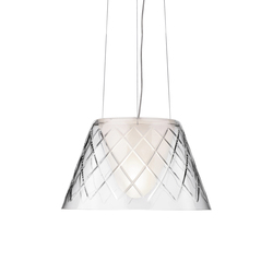 Romeo Louis II S1 | General lighting | Flos