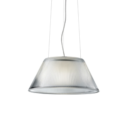 Romeo Moon S2 | General lighting | Flos