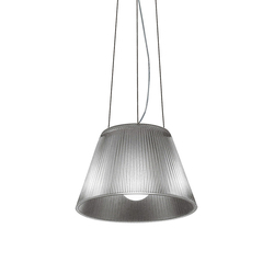 Romeo Moon S1 | General lighting | Flos