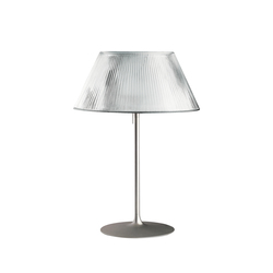 Romeo Moon T2 | General lighting | Flos