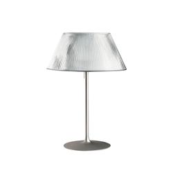 Romeo Moon T2 | Table lights | Flos