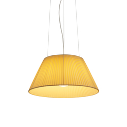Romeo Soft S2 | General lighting | Flos