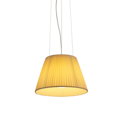 Romeo Soft S1 | General lighting | Flos