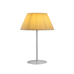 Romeo Soft T2 | General lighting | Flos