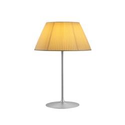 Romeo Soft T2 | Table lights | Flos