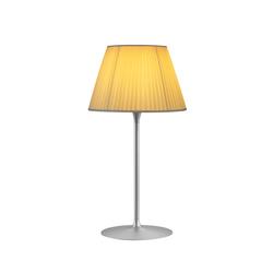 Romeo Soft T1 | Table lights | Flos