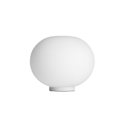 Glo-Ball Basic Zero | Luminaires de table | Flos