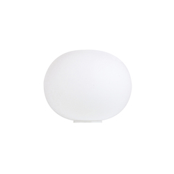 Glo-Ball Basic 1 | General lighting | Flos