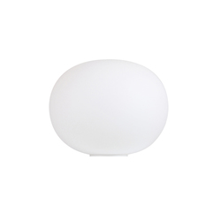Glo-Ball Basic 2 | General lighting | Flos