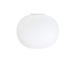 Glo-Ball C1 | General lighting | Flos