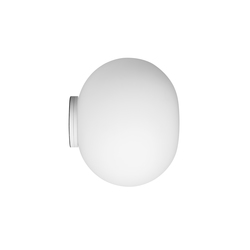 Glo-Ball C/W Zero | General lighting | Flos