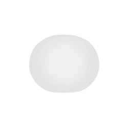 Glo-Ball W | General lighting | Flos