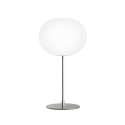 Glo-Ball T2 | Iluminación general | Flos