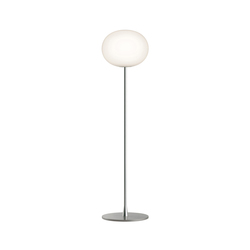 Glo-Ball F1 | General lighting | Flos