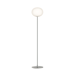 Glo-Ball F2 | General lighting | Flos