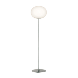 Glo-Ball F3 | General lighting | Flos