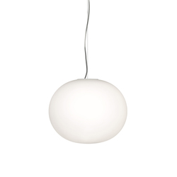 Glo-Ball S1 | General lighting | Flos