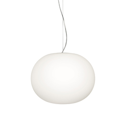 Glo-Ball S2 | General lighting | Flos