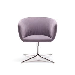 Mini Jelly | Fauteuils | Living Divani