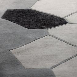 Landscape 60322 | Rugs / Designer rugs | Ruckstuhl