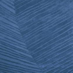 Palm Leaf 30244 | Tappeti / Tappeti d'autore | Ruckstuhl