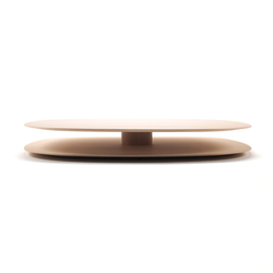 Strato | Coffee tables | Living Divani