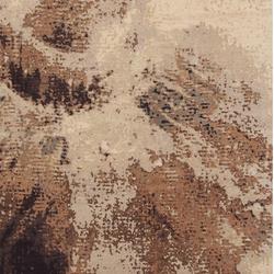 Sin Titulo 3 Negativo Sepia | Rugs / Designer rugs | Living Divani