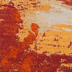 Sin Titulo 28 Bruciati | Rugs / Designer rugs | Living Divani